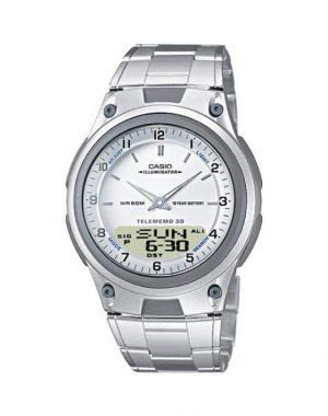 Ρολόγια Casio - AW-80D-7A - Ανδρικό ρολόι