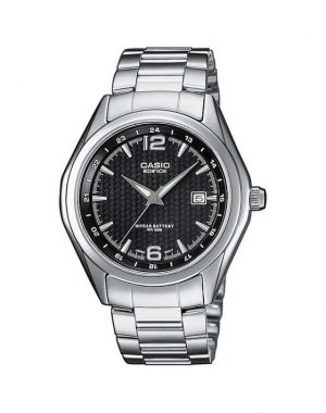 ΡΟΛΟΙ CASIO EDIFICE EF-121D-1A