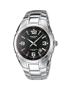 ΡΟΛΟΙ CASIO EDIFICE  EF-125D-1A