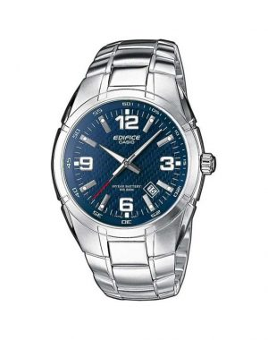 ΡΟΛΟΙ CASIO EDIFICE EF-125D-2A