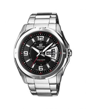 ΡΟΛΟΙ CASIO EDIFICE EF-129D-1A