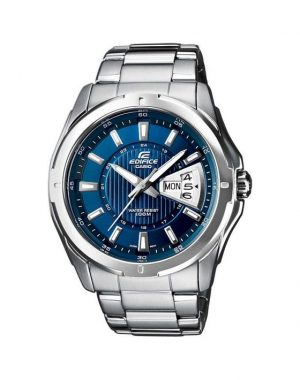ΡΟΛΟΙ CASIO EDIFICE EF-129D-2A