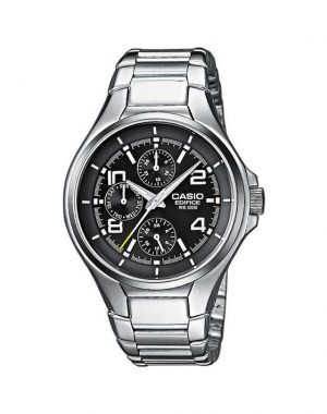 ΡΟΛΟΙ CASIO EDIFICE EF-316D-1A