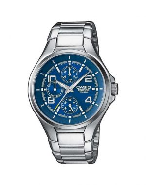 ΡΟΛΟΙ CASIO EDIFICE EF-316D-2A