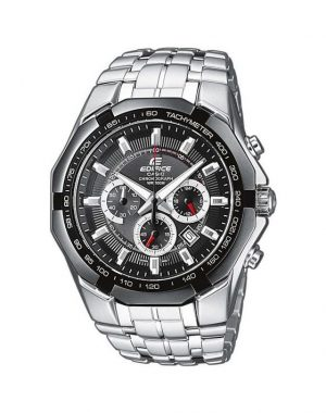 ΡΟΛΟΙ CASIO EDIFICE EF-540D-1A