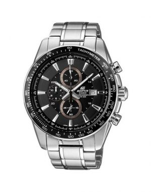 ΡΟΛΟΙ CASIO EDIFICE  EF-547D-1A