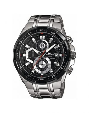 ΡΟΛΟΙ CASIO EDIFICE EFR-539D-1A