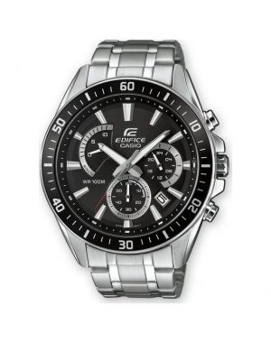 ΡΟΛΟΙ CASIO EDIFICE EFR-552D-1A