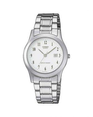 Ρολόγια Casio - LTP-1141PA-7 - Γυναικείο
