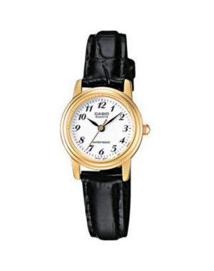 Ρολόγια Casio - LTP-1236PGL - Γυναικείο
