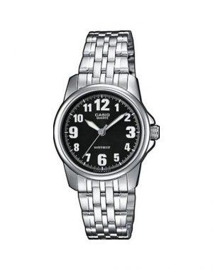 Ρολόγια Casio - LTP-1260PD-1 - Γυναικείο