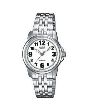 Ρολόγια Casio - LTP-1260PD-7 - Γυναικείο