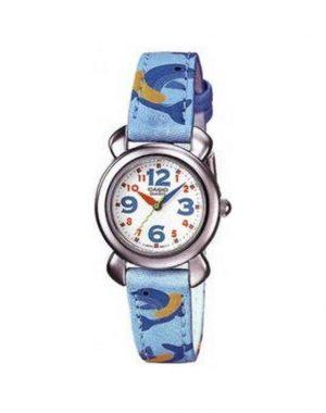 Ρολόγια Casio - LTP-1285B-7B - Παιδικό ρολόι