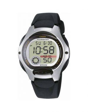 Ρολόγια Casio - LW-200-1A - Unisex