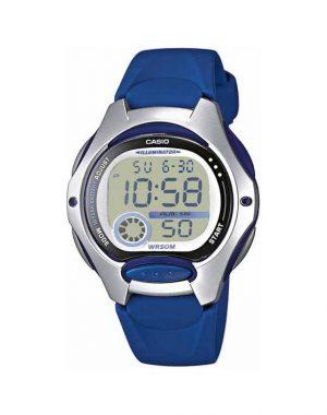 Ρολόγια Casio - LW-200-2A - Unisex
