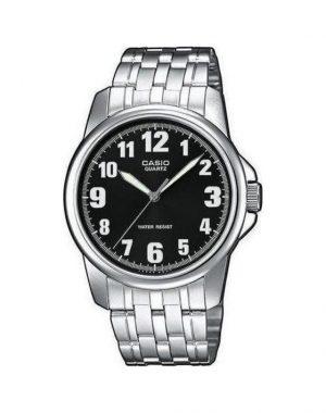 Ρολόγια Casio - MTP-1260PD-1 - ανδρικό