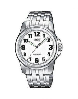 Ρολόγια Casio - MTP-1260PD-7 - ανδρικό