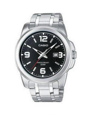 Ρολόγια Casio - MTP-1314PD-1 - ανδρικό ρολόι