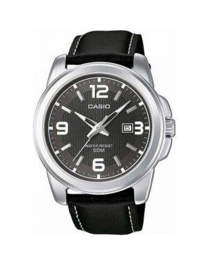 Ρολόγια Casio - MTP-1314PL-8 - ανδρικό ρολόι