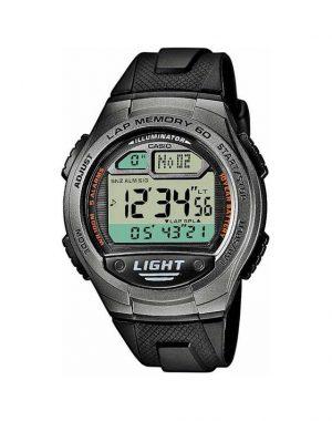 Ρολόγια Casio - W-734-1A - ανδρικό ρολόι