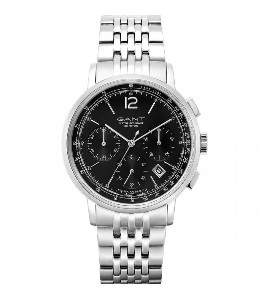 Ρολόγια Gant Wilmer GT079004 - ρολόγια - oroloi xeiros - toroloi.gr 55f9a5d530d