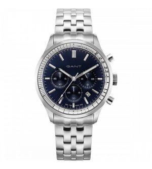 Ρολόγια Gant Bronwood GT080003