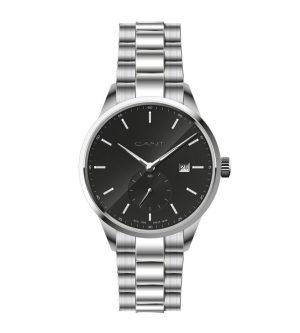 Ρολόγια Gant Hyden GTAD08500399