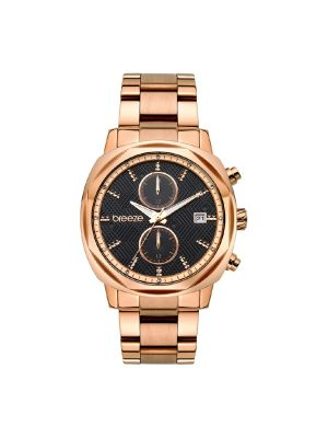 10_toroloi_gr_breeze_divinity_series_chronograph_210891_6.jpeg