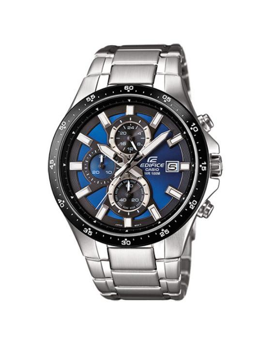 Ρολόγια Casio - EDIFICE EFR-519D-2A - ανδρικό