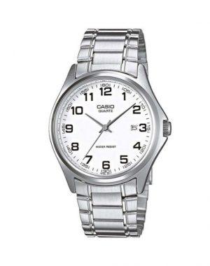 Ρολόγια Casio - MTP-1183PA-7B - ανδρικό