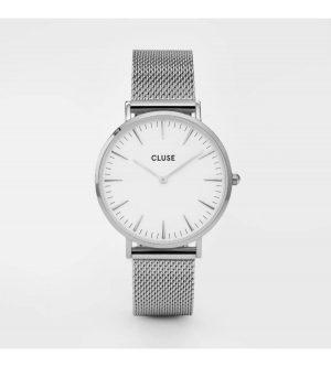 Γυναικείο ρολόι Cluse La Boheme CL18105