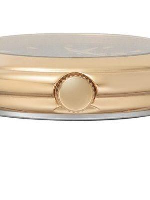 Ρολοι Versus Versace Sunnyridge Ροζ Χρυσο VSPOL3518
