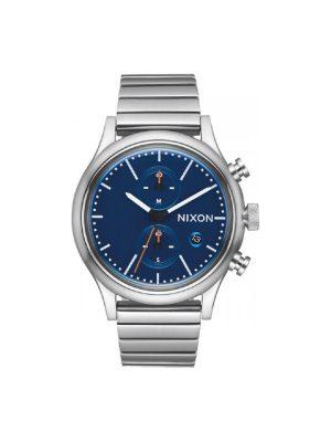 Ρολόι Nixon Station Chrono A1162-307-00