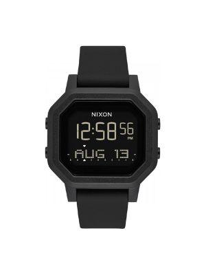 Ρολόι Nixon Siren A1210-001-00 Ψηφιακό