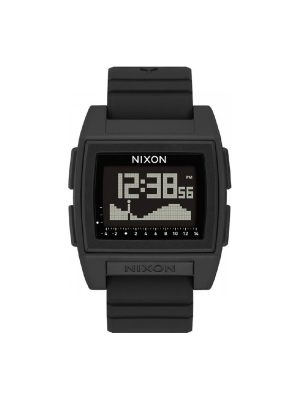 Ρολόι Nixon Base Tide Pro A1212-000-00 Ψηφιακό