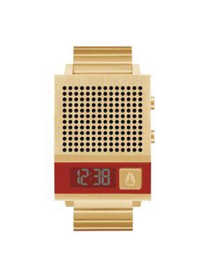 Ρολόι Nixon Dork Too A1266-502-00 Ψηφιακό