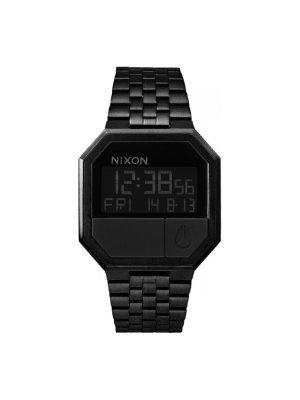 Ρολόι Nixon The Re-Run A158-001-00 Ψηφιακό