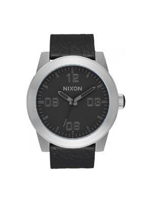Ρολόι Nixon Corporal A243-2788-00 Ανδρικό