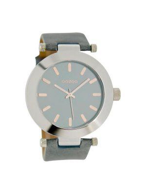 Ρολόι Oozoo Timepieces C6192 γυναικειο