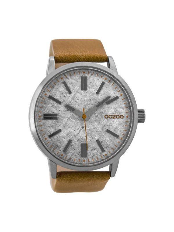 Ανδρικο Ρολοι Oozoo xxl C9405 timepieces