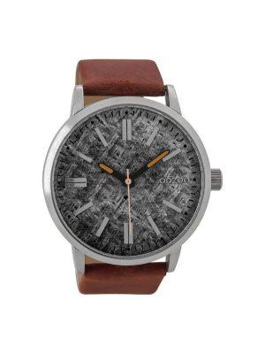 Ανδρικο Ρολοι Oozoo xxl C9407 timepieces