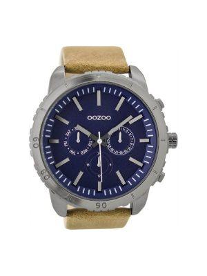 Ανδρικό Ρολόι Oozoo Timepieces C9448 XXL
