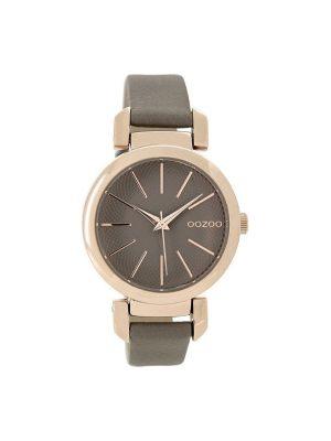 Γυναικείο Ρολόι Oozoo Timepieces C9488 rose gold