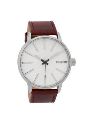 Ανδρικο Ρολοι Oozoo xxl C9605 timepieces