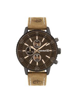 Ανδρικό ρολόι Timberland TBL15952JY/0 Ταμπά