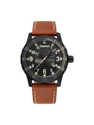 Ανδρικό ρολόι Timberland TBL15473JLB0 Ταμπά