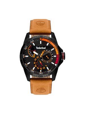 Ανδρικό ρολόι Timberland TBL15641JSB Κίτρινο