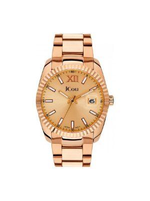Γυναικείο ρολόι JCou Queen's JU15086-3