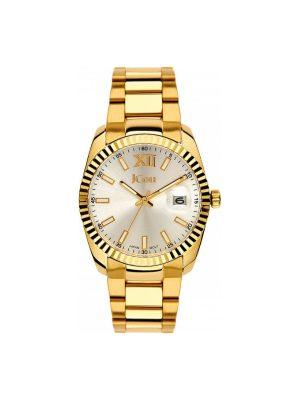 Γυναικείο ρολόι JCou Queen's JU15086-8