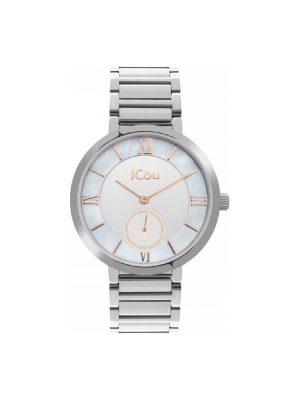 Γυναικείο ρολόι JCOU Celine JU16057-3